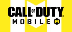 مشکل ورود به فیس بوک Call of Duty Mobile
