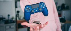 چگونه تم PS4 خود را تغییر دهیم ؟