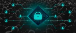 ۸ تا بهترین ابزار تست نفوذ و هک بی سیم برای لینوکس