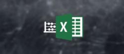 آموزش استفاده از تابع COUNTIF و COUNTIFS در اکسل