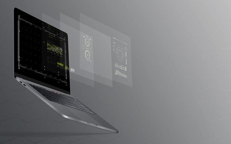 کامپیوترهای مدرن