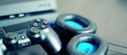 نحوه تنظیم صدای هدفون PS4
