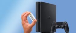 سه روش ایمن برای جدا کردن هارد اکسترنال از PS4
