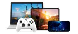 Xbox Cloud Gaming چیست و چگونه کار می کند؟